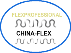 Comflex Industrial Co.,Ltd